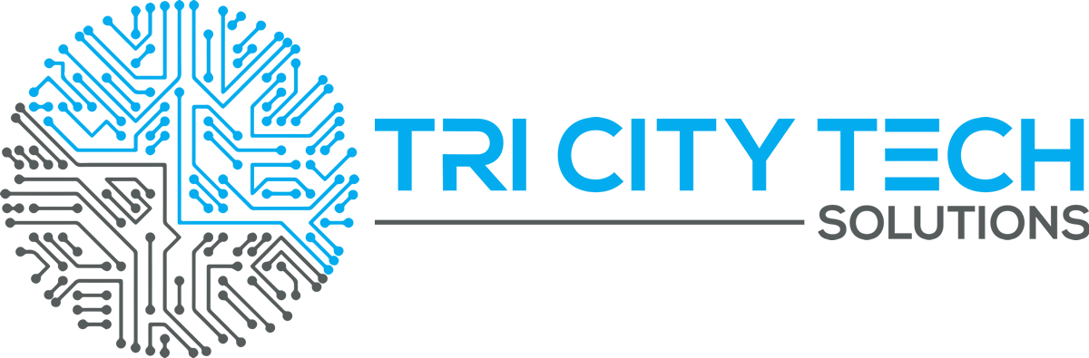 Tri City Tech Solutions